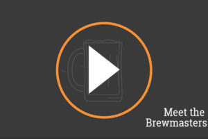Brewmasters-Post-Image